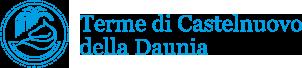 Terme di Castelnuovo della Daunia